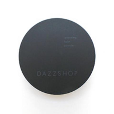 DAZZSHOP RENEWING FACE POWDER CASE
