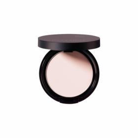 DAZZSHOP RENEWING FACE POWDER